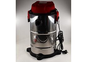 Пылесос Domotec MS 4413 мощность 2000W 3 in 1 пылесос для влажной и сухой уборки функция продува