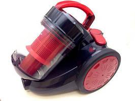 Циклонный пылесос Promotec PM-655 3000W колбовый пылесос для сухой уборки