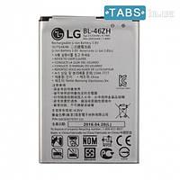 LG Аккумулятор LG K7 X210DS/46ZH-1 оригинал ААA