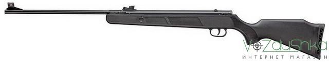 пневматична гвинтівка Beeman Black Bear 1032