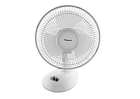 Настольный охладитель Domotec MS-1624 (30 Вт) вентилятор