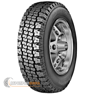 Bridgestone RD713 Winter 195/70 R15C 104/102Q (шип)