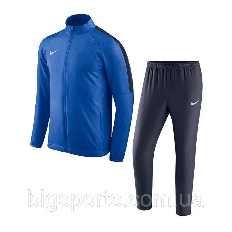 Костюм спортивный дет. Nike Jr Academy 18 Suit (арт. 893805-463)