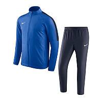 Костюм спортивный дет. Nike Jr Academy 18 Suit (арт. 893805-463), фото 1