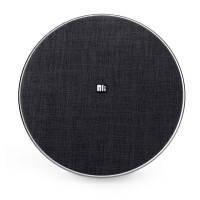 Беспроводная акустика Nillkin Cozy MC5 Black