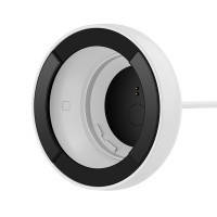 Крепление на окно Logitech Circle 2 Window Mount White