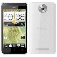 Смартфон HTC Desire 501 Java 4.0 inch Black. Супер предложение.
