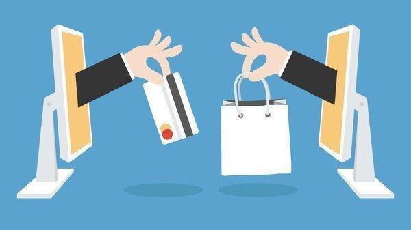 Как продавать успешно. Девять основных правил.