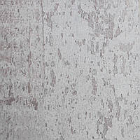 Ламінат - Balterio - Quattro Eight Лофт Білий 505