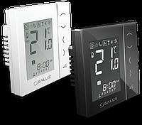 Salus VS30B терморегулятор программируемый