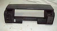 Панель приборов спидометра Nissan Sunny N13 N14 1.7 D CD17, фото 1