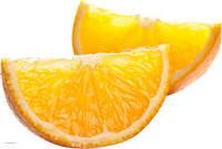Авто-отдушка Апельсин 1 л