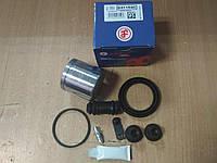 """Ремкомплект переднего тормозного суппорта (жёсткий) MB SPRINTER 2-3 1995-2006, VITO (W638)  """"AUTOFREN"""" D41154C, фото 1"""