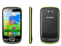 Телефон BOCOIN R9970 TV+WIFI. Топ продаж в Украине.