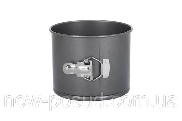 Форма для паски разъмная Ringel Strudel RG-10213-16