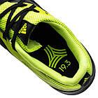 Сороконожки мужские Adidas Copa 19.3 TF BB8094 (Кожа) Оригинал, фото 6