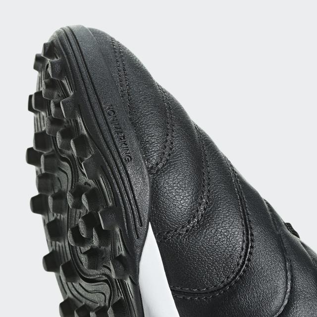 sorokonozhki-adidas-kupit-020v0099