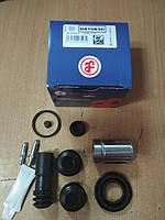"""Ремкомплект заднего тормозного суппорта MB VITO (W638) 1996-2003; """"AUTOFREN"""" D41083C - Испания, фото 1"""