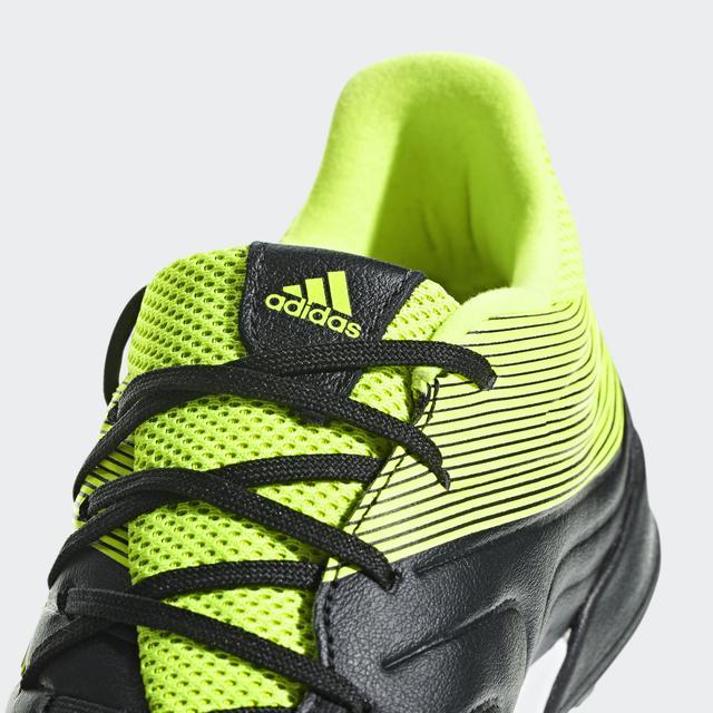 sorokonozhki-adidas-kupit-0002v2111