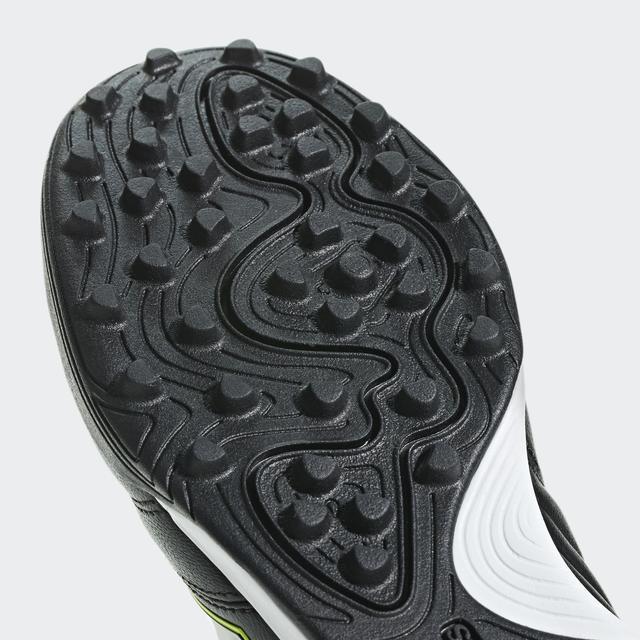 sorokonozhki-adidas-kupit-0002v987