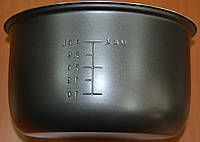 Чаша для мультиварки Redmond RMC-M10,12,13