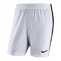 Шорты дет. Nike Dry Short II Woven (арт. 894128-100)