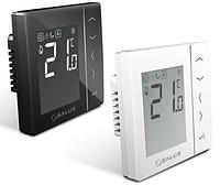 Salus VS35B термостат комнатный электронный