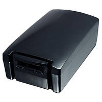 Аккумуляторная батарея Datalogic 94ACC1386