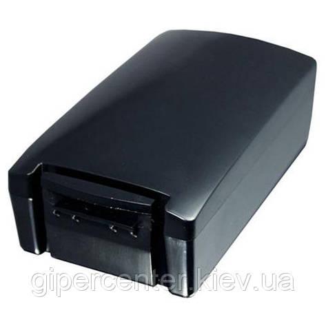 Аккумуляторная батарея Datalogic 94ACC1386, фото 2