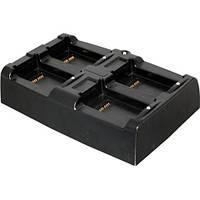 Зарядное устройство для 4-х аккумуляторых батарей Datalogic 94A151137