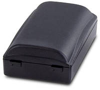 Аккумулятор усиленный Datalogic 94ACC0046