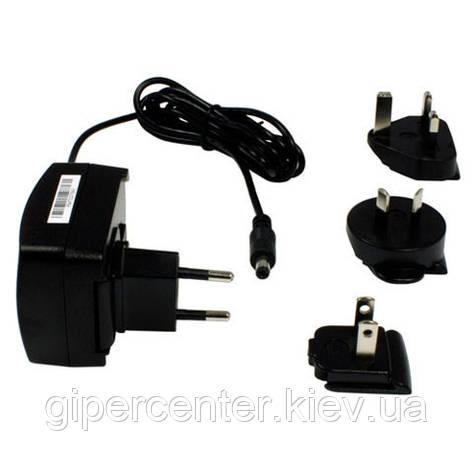 Источник питания для однослотовых зарядных устройств Datalogic 94ACC1381, фото 2