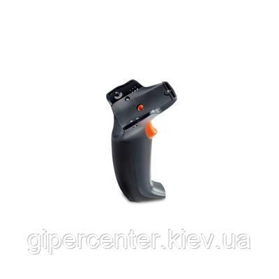 Пистолетная рукоятка Datalogic 94ACC0043, фото 2