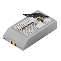 3.7V Lithium-Ion усиленная аккумуляторная батарея Datalogic 94ACC0084