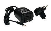 Источник питания для зарядных устройств Memor X3 Datalogic 94ACC1324