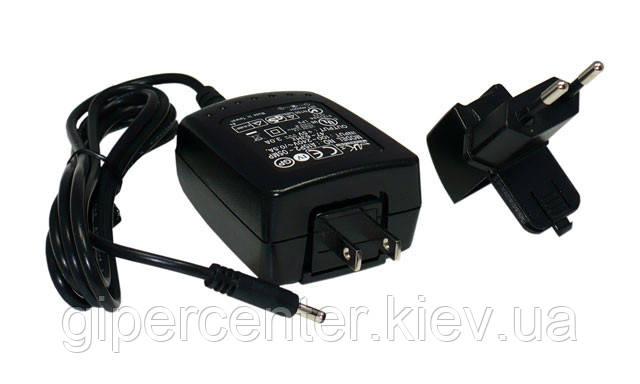 Источник питания для зарядных устройств Memor X3 Datalogic 94ACC1324, фото 2