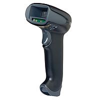 Ручной сканер для двухмерных штрих-кодов Honeywell Xenon 1900
