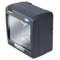 Лазерный многоплоскостной настольный сканер Datalogic Magellan 2200VS