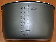 Чаша для мультиварки Redmond RED-4507