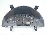 Панель приборов Hyundai Santa Fe А11756837