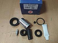"""Ремкомплект заднего тормозного суппорта MB VITO (W638) 1996-2003; """"AUTOFREN"""" D41192C - Испания, фото 1"""