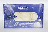 Пишмание IKBAL - 250 гр ваниль, турецкие сладости, фото 2
