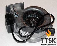 Вентилятор WPA 117