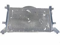 Радиатор охлаждения основной Volkswagen LT 2.5