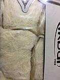 Пишмание IKBAL ваніль,250 гр, Туреччина, без штучних добавок, фото 2