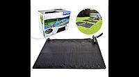 Солнечный нагреватель для бассейнов Intex 28685 120 х 120 см KK