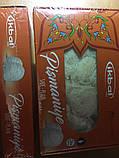 Пишмание ваниль IKBAL- 250 гр.,Турция, без искусственных ингредиентов, фото 4