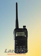 Рация Kenwood TH-F5 (136-174МГц), фото 1