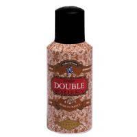 Мужской парфюмированный дезодорант D.Whisky M b/s 150