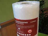 Стеклохолст армированый 50 г/м.кв.